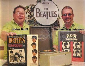 John Ruff